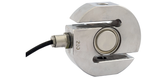 load cell TVN-INT